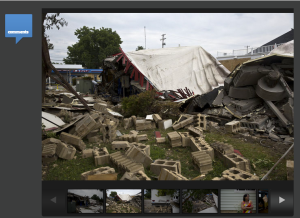 (Photo: Screenshot/mlive.com)