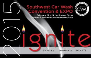 Southwest Car Wash Expo