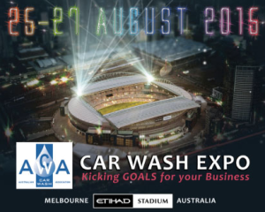 Australian Car Wash Association