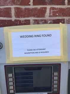 ringfound