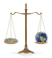 environmentallaws