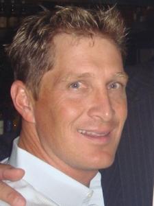 Brett Overman