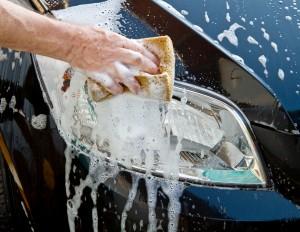 car-wash-2-300x232