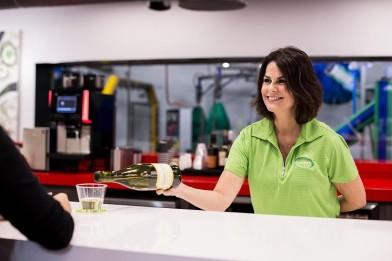 trademarkcarwash_courtesy_wineservice