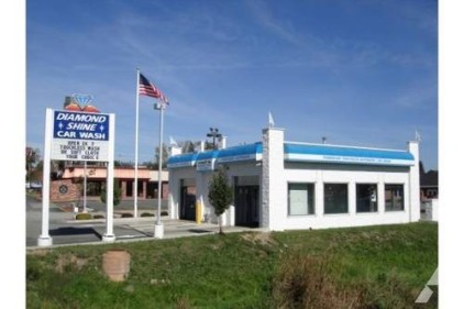 carwash-business-for-sale-cumberland-md-somerset-pa-diamond-shine-inc-americanlisted_30257143