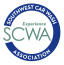 Southwest Car Wash Expo Takes Place This Weekend