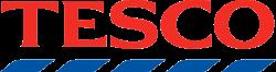Tesco_Logo.svg