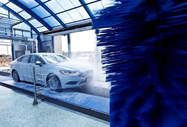 news-carwash02-cb-040517