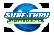 surf-thru-car-wash-logo-glow