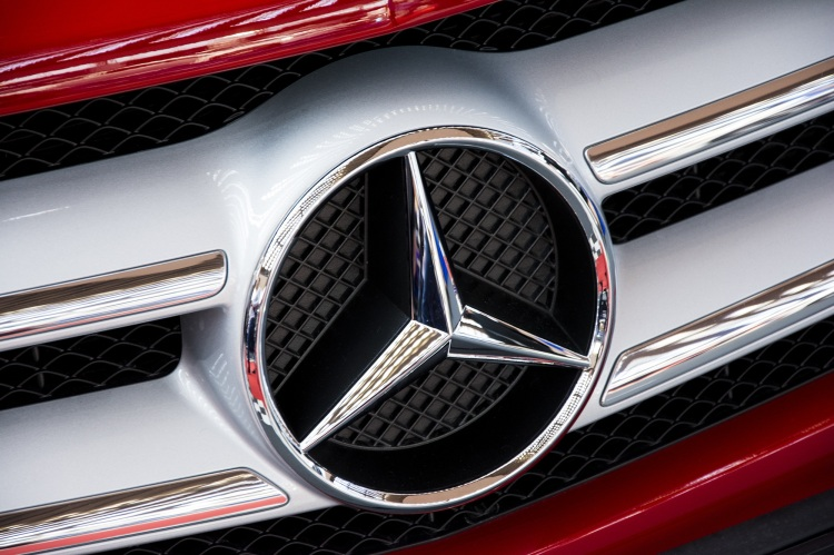 mercedes-logo-car-star-40880