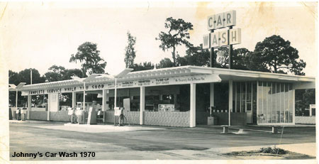 Johnny's-Car-Wash-1959