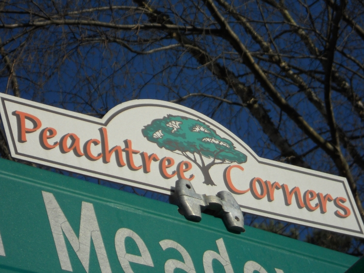 Peachtree_Corners_Street_Sign.jpg